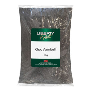 Liberty-Select-Chocolate-Vermicelli