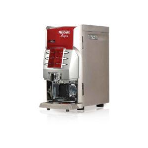 Nescafe-Alegria-630-machine