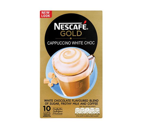 Nescafe-Cappuccino-White-Chocolate