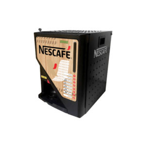 Nescafe-Lioness-big