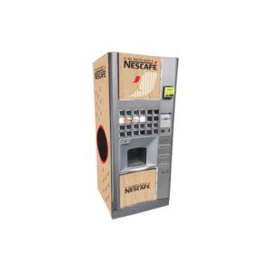Nescafe-Luce-X2