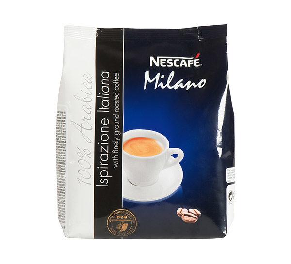 Nescafe-Milano