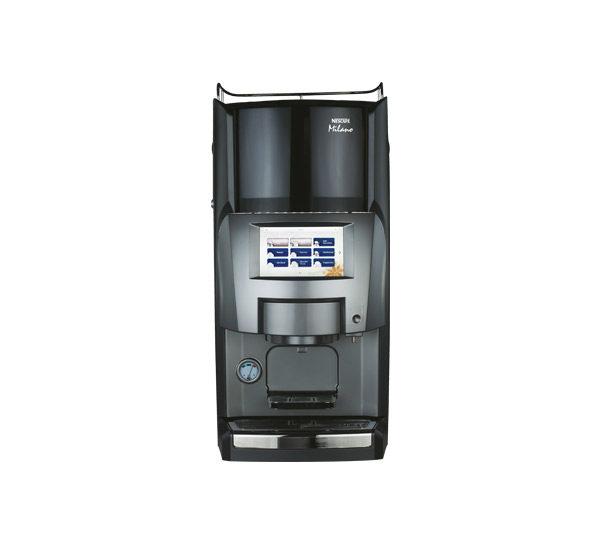 Nescafe-Milano-Gen-2-machine