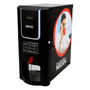 Nescafe-Ricoffy-Spectra-machine