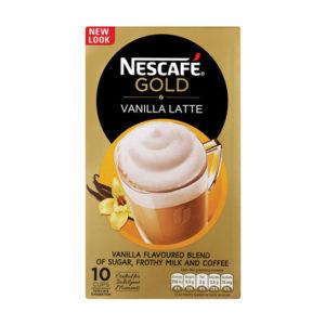 Nescafe-Vanilla-Latte
