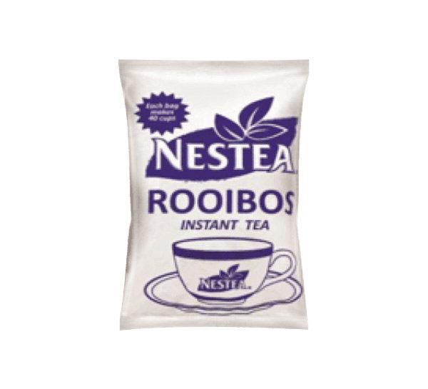 Nestea-Rooibos