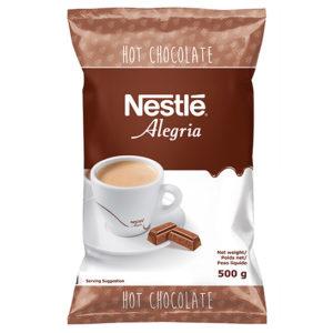 Nestle-Alegria-Hot-Chocolate