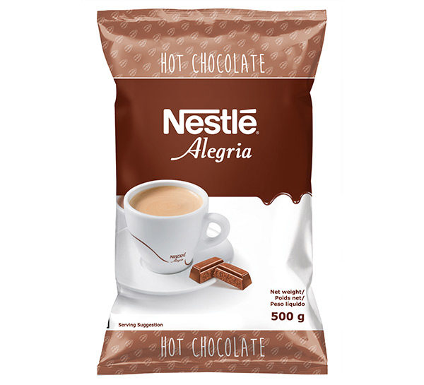 Nestle-Alegria-Hot-Chocolate