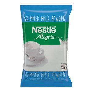 Nestle-Alegria-Skimmed-Milk-Powder