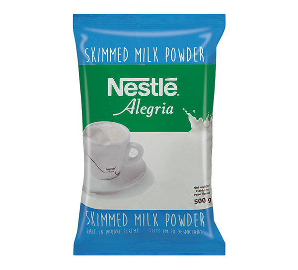 Nestle-Alegria-Skimmed-Milk-Powder