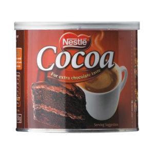 Nestle-Cocoa