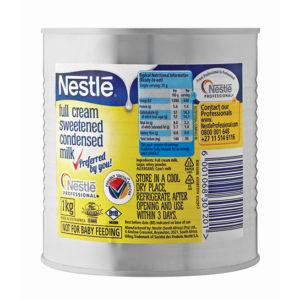 Nestle-Condensed-Milk-1kg