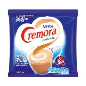 Nestle-Cremora-250g