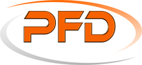 PFD-logo-footer