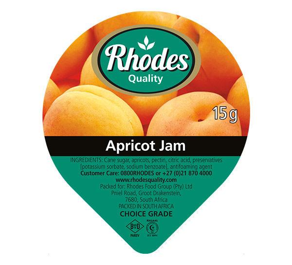 Rhodes-Ptn-Apricot-Jam