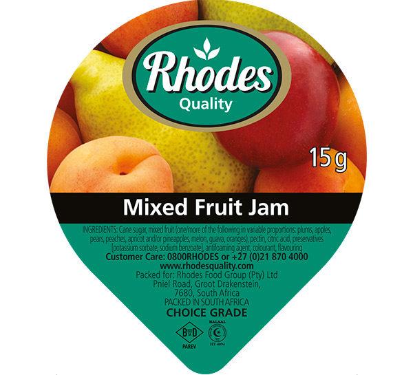 Rhodes-Ptn-Mixed-Fruit-Jam