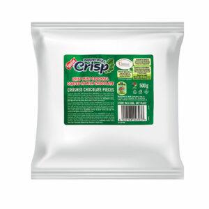 Nestlè-Crushed-Peppermint-Crisp-2