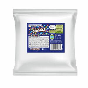 Nestlè-Crushed-Smarties-2