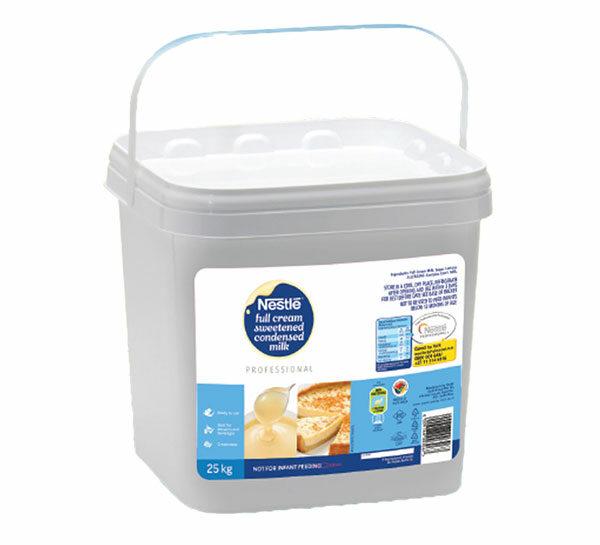 25kg-condensed-milk