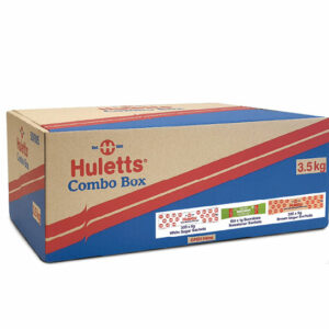 Huletts_New-Combo-Box