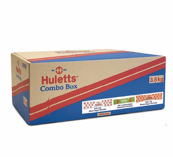 Huletts_New-Combo-Box