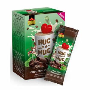 HIAM-Choc-Mint-Box