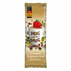 HIAM-Creamy-Cappuccino