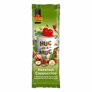 HIAM-Hazelnut-Cappuccino