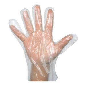 Disposable--Deli-Gloves---100s