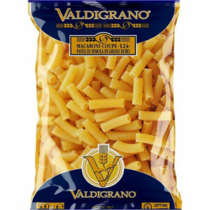 Macaroni-Valdigrano-500g