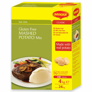 Mashed-potato-mix