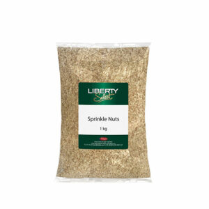 Sprinkle-Nut-Select-1kg